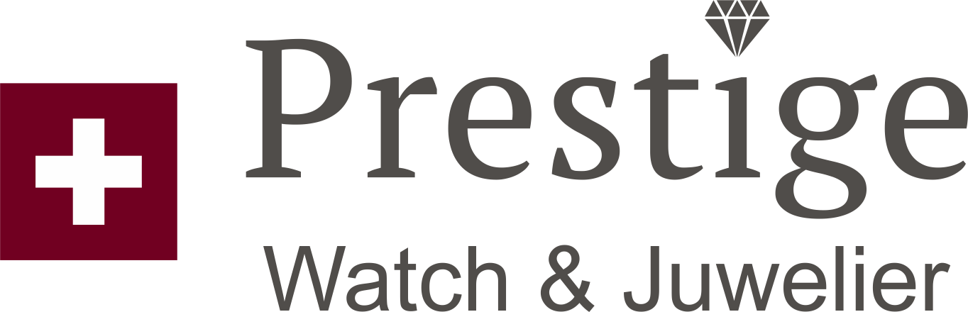 Prestige Watch & Juwelier